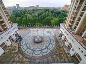 Квартиры,  Москва Аэропорт, цена 105 799 330 рублей, Фото