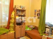 Квартиры,  Москва Кантемировская, цена 7 550 000 рублей, Фото