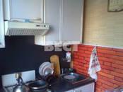 Квартиры,  Москва Коломенская, цена 7 250 000 рублей, Фото