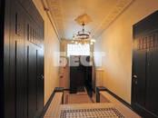Квартиры,  Москва Красные Ворота, цена 110 000 000 рублей, Фото