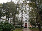 Квартиры,  Москва Кутузовская, цена 28 000 000 рублей, Фото