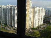 Квартиры,  Московская область Балашиха, цена 5 100 000 рублей, Фото