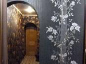 Квартиры,  Московская область Жуковский, цена 3 650 000 рублей, Фото