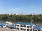 Квартиры,  Москва Павелецкая, цена 15 560 000 рублей, Фото