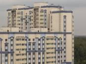 Квартиры,  Московская область Домодедово, цена 5 570 000 рублей, Фото