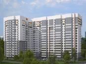Квартиры,  Москва Царицыно, цена 9 380 000 рублей, Фото