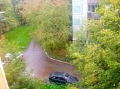 Квартиры,  Москва Домодедовская, цена 7 500 000 рублей, Фото