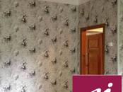 Квартиры,  Московская область Королев, цена 4 150 000 рублей, Фото