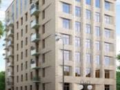 Квартиры,  Москва Тульская, цена 19 053 000 рублей, Фото