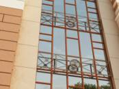 Офисы,  Москва Марксистская, цена 40 813 500 рублей, Фото