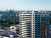 Офисы,  Москва Технопарк, цена 2 274 010 рублей/мес., Фото
