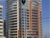 Офисы,  Москва Технопарк, цена 46 530 000 рублей, Фото