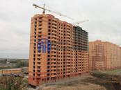Квартиры,  Московская область Котельники, цена 3 458 700 рублей, Фото