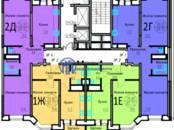 Квартиры,  Московская область Котельники, цена 3 201 100 рублей, Фото