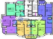 Квартиры,  Московская область Котельники, цена 4 425 350 рублей, Фото