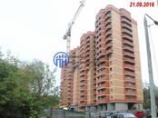 Квартиры,  Московская область Люберцы, цена 3 645 000 рублей, Фото