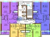 Квартиры,  Московская область Люберцы, цена 3 627 000 рублей, Фото
