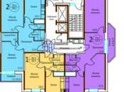 Квартиры,  Московская область Люберцы, цена 6 247 500 рублей, Фото