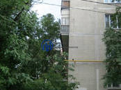 Квартиры,  Москва Бауманская, цена 7 700 000 рублей, Фото