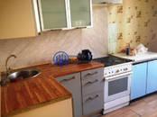 Квартиры,  Москва Кузьминки, цена 14 500 000 рублей, Фото