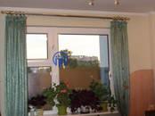 Квартиры,  Москва Речной вокзал, цена 17 700 000 рублей, Фото