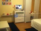 Квартиры,  Москва Сходненская, цена 28 900 000 рублей, Фото
