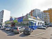 Офисы,  Москва Жулебино, цена 15 000 рублей/мес., Фото
