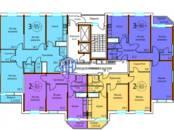 Квартиры,  Московская область Люберцы, цена 8 376 000 рублей, Фото