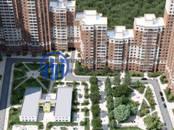 Квартиры,  Московская область Люберцы, цена 3 899 000 рублей, Фото