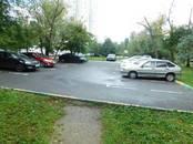Квартиры,  Москва Кузьминки, цена 7 900 000 рублей, Фото