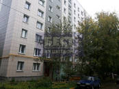 Квартиры,  Москва Петровско-Разумовская, цена 8 550 000 рублей, Фото