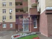 Квартиры,  Москва Таганская, цена 13 450 000 рублей, Фото