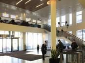 Офисы,  Москва Добрынинская, цена 1 564 300 рублей/мес., Фото