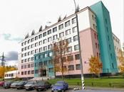 Офисы,  Москва Коломенская, цена 498 200 рублей/мес., Фото