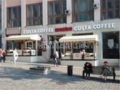 Здания и комплексы,  Москва Кузнецкий мост, цена 1 750 000 рублей/мес., Фото