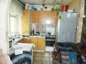 Квартиры,  Челябинская область Челябинск, цена 1 650 000 рублей, Фото