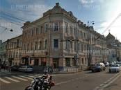Офисы,  Москва Кропоткинская, цена 377 083 рублей/мес., Фото