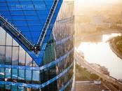 Офисы,  Москва Международная, цена 252 000 рублей/мес., Фото