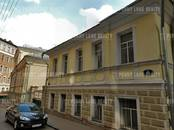 Офисы,  Москва Тургеневская, цена 2 712 500 рублей/мес., Фото