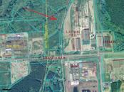 Земля и участки Другое, цена 17 800 000 рублей, Фото