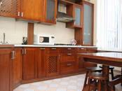 Квартиры,  Ставропольский край Ставрополь, цена 6 000 рублей/мес., Фото