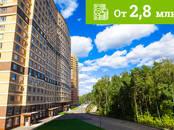 Квартиры,  Московская область Балашиха, цена 4 936 800 рублей, Фото