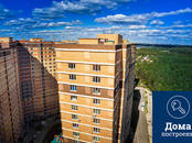 Квартиры,  Московская область Балашиха, цена 5 596 890 рублей, Фото