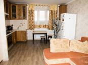 Квартиры,  Рязанская область Рязань, цена 3 150 000 рублей, Фото