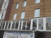 Другое,  Ленинградская область Всеволожский район, цена 40 000 рублей/мес., Фото