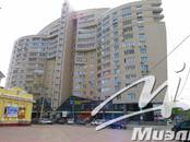Квартиры,  Новосибирская область Новосибирск, цена 16 675 000 рублей, Фото