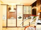 Квартиры,  Новосибирская область Новосибирск, цена 38 000 000 рублей, Фото