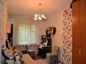 Квартиры,  Московская область Мытищи, цена 4 150 000 рублей, Фото