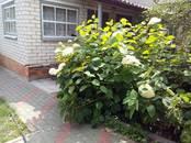Дома, хозяйства,  Белгородскаяобласть Борисовка, цена 3 950 000 рублей, Фото