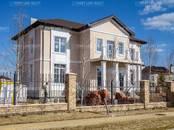 Дома, хозяйства,  Московская область Истринский район, цена 37 900 000 рублей, Фото